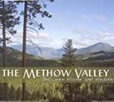 The Methow Valley: Between Home and Heaven