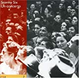 Un Con by Stormy Six (2013-08-02)