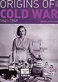 Origins of the Cold War 1941-49: Revised 3rd Edition (Seminar Studies)