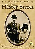 Hester Street packshot