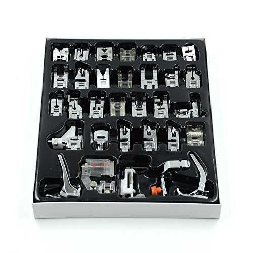 toyota sewing machine parts