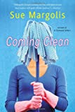 Coming Clean (0451236998) by Margolis, Sue