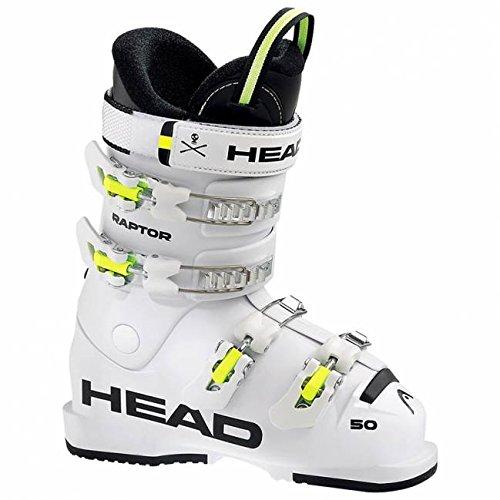HEAD-Raptor-50-enfants-chaussures-de-ski-201617