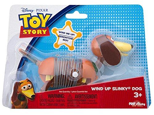 Disney-Pixar-Toy-Story-Wind-Up-Slinky-Dog