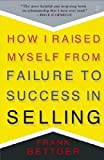 img - for How I Raised Myself from Failure to Success in Selling book / textbook / text book
