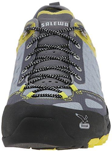 купить Salewa Men's MS Firetail EVO Approach Shoe по цене 8856 рублей