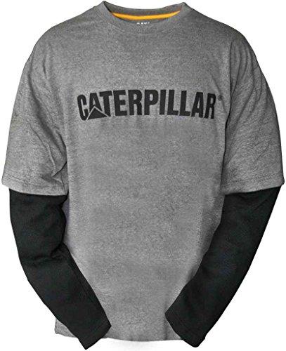 cat-apparel-1510036-mens-thermal-layered-ls-tee-dark-heather-grey-3x-large