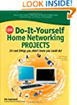 CNET Do-It-Yourself Home Networking P...
