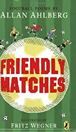 Friendly Matches