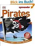 Pirates (Eyewonder)