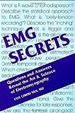 Emg secrets /
