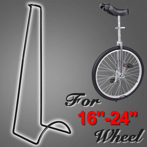 Universal Unicycle Stand For 16