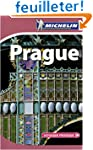 Voyager Pratique Prague