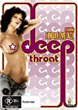 Deep Throat (PAL) (REGION 0)