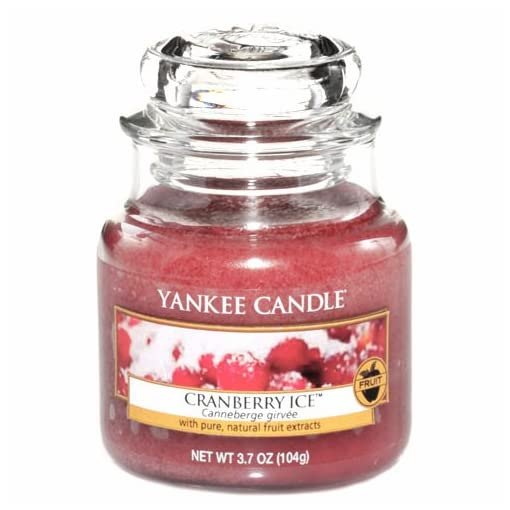 Yankee-Candle-Housewarmer-Cranberry-Ice-Jar-Duftke-rze-0104-kg