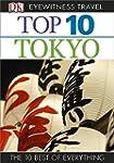 DK Eyewitness Top 10 Travel Guide: To...