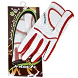 Intech Junior Glove