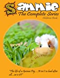 img - for Sammie The Complete Series 1-5: 2 Brand New books within this childrens bumper pack book / textbook / text book