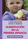 img - for Alimentaci n en la primera infancia book / textbook / text book