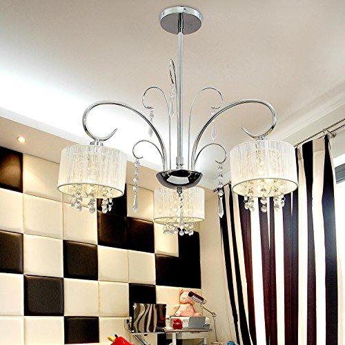 lampadario-semplice-ed-elegante-3-testa-di-cristallo-luce-di-cristallo-moderna-per-sala-da-pranzo-la