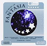 Various Music of Fantasia