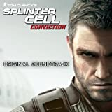 Tom Clancy's Splinter Cell Conviction (Original Game Soundtrack)