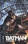 Batman eternal Tome 3