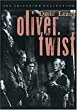 Oliver Twist (The Criterion Collection)