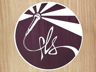 Rock & Pop Entertainment Memorabilia Apprehensive Chazz Palminteri Autographed Signed Guitar Proof Aftal