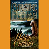 Hidden Currents | [Christine Feehan]