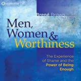 by Brené Brown (Author, Narrator)  (29)  Buy new:  $9.95