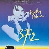 Betty Blue (Soundtrack)