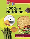 Food and Nutrition (Science News for Kids)