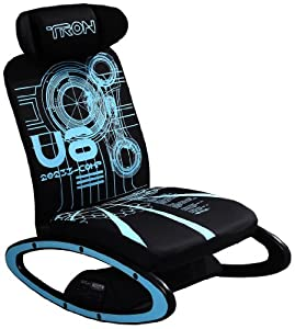 Comfort Research Tron Legacy Video Rocker