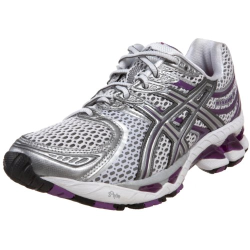 womens asics kayano 16 sale