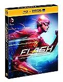 Flash - Saison 1 [Blu-ray + Copie digita...