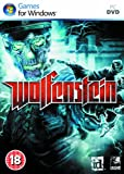 Wolfenstein (PC DVD)