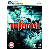 Wolfenstein (PC DVD)by Activision