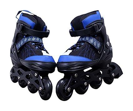 Dezire-Inline-Skates-(Blue)