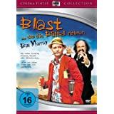 Blast ... wo die Bffel rhren (Cinema Finest Collection)von &#34;Peter Boyle&#34;