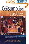 The Consumption of Justice: Emotions,...
