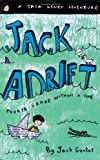 Jack Adrift: Fourth Grade Without a Clue (The Jack Henry Adventures)