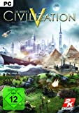 Sid Meier's Civilization V [PC Code - Steam]