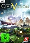 Sid Meier's Civilization V [PC Steam...