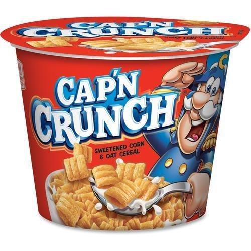 31597-quaker-oats-capn-crunch-corn-oat-cereal-bowl-corn-oat-bowl-151-oz-12-carton