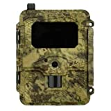 HCO Outdoor Products Spartan GoCam Blackout Flash UMTS/W-CDMA 3G w/SIM Card Camo Camouflage (Color: Camouflage)