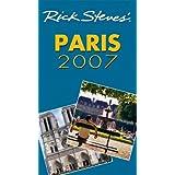Rick Steves' Paris 2007 ~ Rick Steves