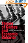 Theory of Games and Economic Behavior...