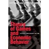 Theory of Games and Economic Behaviorpar Ariel Rubinstein