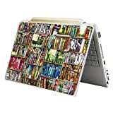 Laptop Skin Shop 15 15.6 Inch Laptop Notebook Skin Sticker Cover Art Decal Fits 13.3 14 15.6 16 HP Dell Lenovo... - B00C7DSOPG